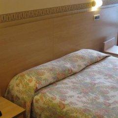 Отель Lanterna Италия, Абано-Терме - отзывы, цены и фото номеров - забронировать отель Lanterna онлайн комната для гостей фото 2