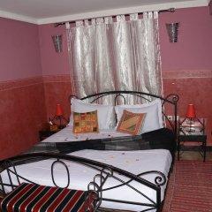 Отель Riad Assalam Марокко, Марракеш - отзывы, цены и фото номеров - забронировать отель Riad Assalam онлайн спа