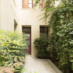 Отель Gatto Perso Luxury Apartments Греция, Салоники - отзывы, цены и фото номеров - забронировать отель Gatto Perso Luxury Apartments онлайн фото 6