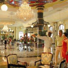 Отель RIU Palace Punta Cana All Inclusive Пунта Кана фото 3