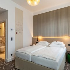 Hotel Erzherzog Rainer комната для гостей фото 5