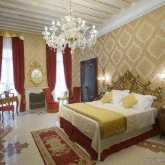 Отель Ai Reali di Venezia Италия, Венеция - 1 отзыв об отеле, цены и фото номеров - забронировать отель Ai Reali di Venezia онлайн комната для гостей