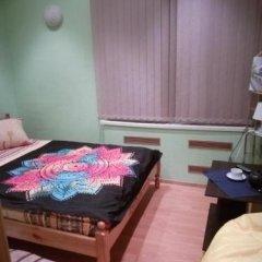 Гостиница Хостел Lana в Москве 4 отзыва об отеле, цены и фото номеров - забронировать гостиницу Хостел Lana онлайн Москва фото 20