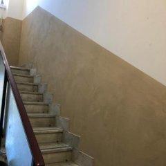 Hotel Corvetto фото 2