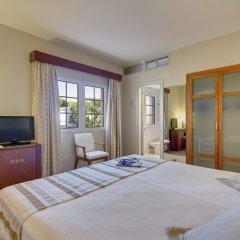 Отель Menorca Patricia комната для гостей фото 2