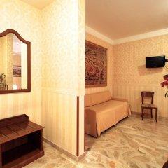 Hotel Orazia комната для гостей фото 7