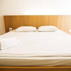 Отель Viewplace Mansion Ladprao 130 Бангкок комната для гостей фото 4
