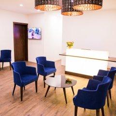Отель Venue Colombo Шри-Ланка, Коломбо - отзывы, цены и фото номеров - забронировать отель Venue Colombo онлайн интерьер отеля фото 2