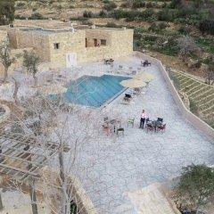 Отель Old Village Resort-Petra Иордания, Вади-Муса - отзывы, цены и фото номеров - забронировать отель Old Village Resort-Petra онлайн фото 7