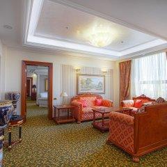 Отель Radisson Blu Hotel, Yerevan Армения, Ереван - 3 отзыва об отеле, цены и фото номеров - забронировать отель Radisson Blu Hotel, Yerevan онлайн комната для гостей фото 4