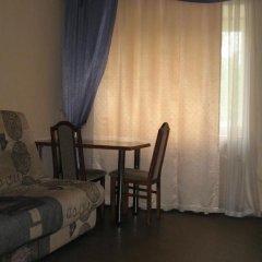 Гостиница на Ленина в Новосибирске отзывы, цены и фото номеров - забронировать гостиницу на Ленина онлайн Новосибирск удобства в номере фото 2
