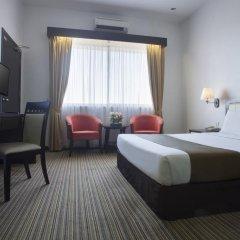 Hotel Seri Malaysia Kepala Batas In Kepala Batas Malaysia From 46