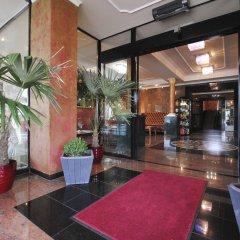 The Aga's Hotel Berlin интерьер отеля фото 2