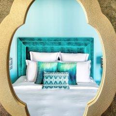 Апартаменты Dream Inn Dubai Apartments 29 Boulevard с домашними животными