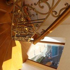 Hotel Excelsior интерьер отеля