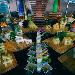 Liparis Resort Hotel & Spa фото 2