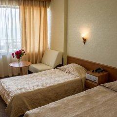 Апартаменты Kuban Apartments комната для гостей фото 2