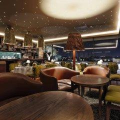 Отель New Hotel Греция, Афины - отзывы, цены и фото номеров - забронировать отель New Hotel онлайн гостиничный бар