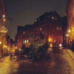 Отель Collectors Victory Apartments Швеция, Стокгольм - 2 отзыва об отеле, цены и фото номеров - забронировать отель Collectors Victory Apartments онлайн