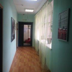 Гостиница NA PARTIZANSKOJ Hostel в Москве 10 отзывов об отеле, цены и фото номеров - забронировать гостиницу NA PARTIZANSKOJ Hostel онлайн Москва интерьер отеля