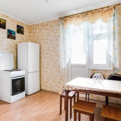 Апартаменты Apartments Moscow North удобства в номере