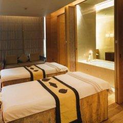 Отель InterContinental Saigon спа фото 2