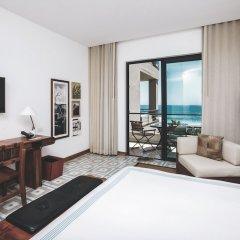 Отель The Cape - A Thompson Hotel Мексика, Кабо-Сан-Лукас - отзывы, цены и фото номеров - забронировать отель The Cape - A Thompson Hotel онлайн удобства в номере