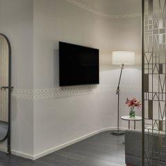 Отель SLS LUX Brickell удобства в номере