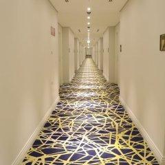 Maisan Hotel интерьер отеля