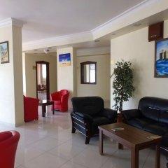 Eylul Hotel Турция, Силифке - отзывы, цены и фото номеров - забронировать отель Eylul Hotel онлайн фото 9