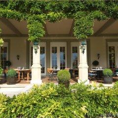 VICTORIA-JUNGFRAU Grand Hotel & Spa питание фото 3