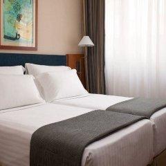 Отель Nh Rambla de Alicante комната для гостей фото 5