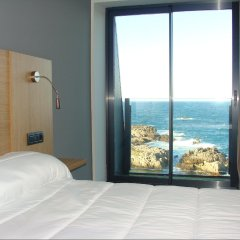 Hotel Astuy комната для гостей фото 2