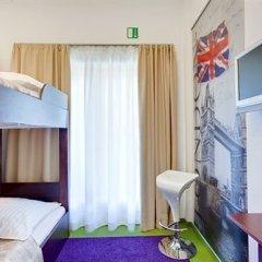 Отель Palace Hotel Китай, Шэньчжэнь - отзывы, цены и фото номеров - забронировать отель Palace Hotel онлайн фото 17