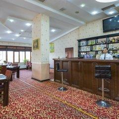 Гостиница Анатолия гостиничный бар
