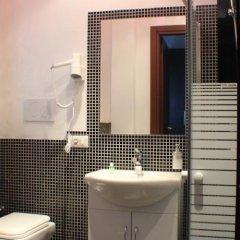 Отель B&B Bari Murat Бари ванная фото 2