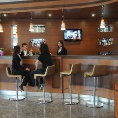 Paradise Island Hotel Турция, Гебзе - отзывы, цены и фото номеров - забронировать отель Paradise Island Hotel онлайн гостиничный бар
