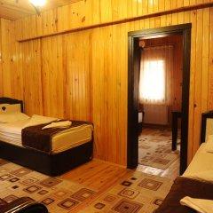 Meric Hotel Турция, Узунгёль - отзывы, цены и фото номеров - забронировать отель Meric Hotel онлайн сауна