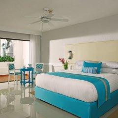 Отель Sunscape Puerto Plata - Все включено комната для гостей