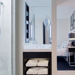 Отель Gale South Beach, Curio Collection by Hilton ванная
