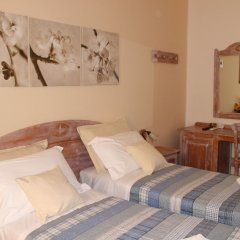Отель Cicerone Guest House комната для гостей фото 2