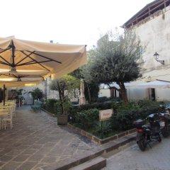 Отель Casa Corte degli Avolio Италия, Сиракуза - отзывы, цены и фото номеров - забронировать отель Casa Corte degli Avolio онлайн фото 4