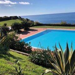 Отель ANC Experience Resort бассейн фото 3