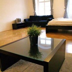 Апартаменты Apartment Charles Bridge - View Прага удобства в номере