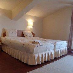 Отель Zasheva Kushta Guesthouse комната для гостей фото 5