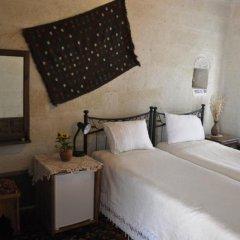Отель Aravan Evi удобства в номере фото 2