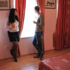 Отель City Walls Hotel Азербайджан, Баку - отзывы, цены и фото номеров - забронировать отель City Walls Hotel онлайн удобства в номере