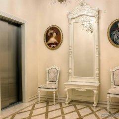 Отель Frederic Koklen Boutique Одесса ванная фото 2