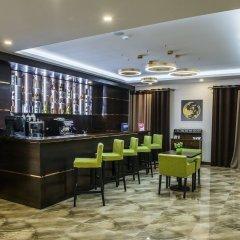 Гостиница AISHA BIBI hotel & apartments Казахстан, Нур-Султан - отзывы, цены и фото номеров - забронировать гостиницу AISHA BIBI hotel & apartments онлайн гостиничный бар