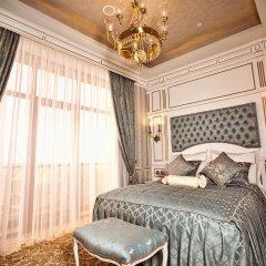 Мульти Гранд Фараон Отель комната для гостей фото 5